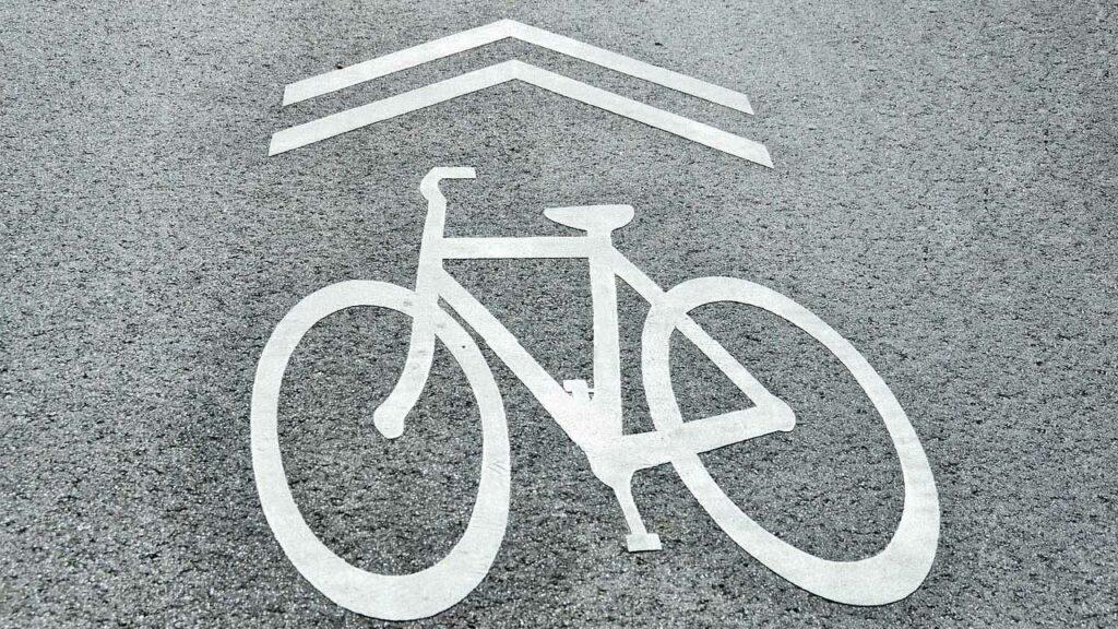 Fahrradpass, Fahrradausweis - Fahrradregistrierung & Veloregister