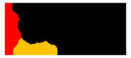 Serverstandort Deutschland - Logo